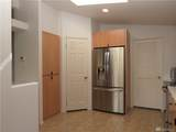 830 Catala Ave - Photo 12