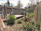 830 Catala Ave - Photo 28