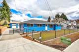 16830 40th Ave - Photo 1