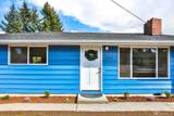 16830 40th Ave - Photo 3