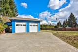 16830 40th Ave - Photo 4