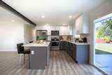 16830 40th Ave - Photo 6