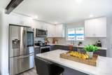 16830 40th Ave - Photo 7