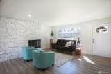16830 40th Ave - Photo 8