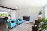 16830 40th Ave - Photo 9