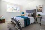 16830 40th Ave - Photo 10