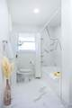 16830 40th Ave - Photo 15
