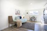 16830 40th Ave - Photo 19
