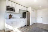16830 40th Ave - Photo 20