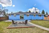 16830 40th Ave - Photo 22