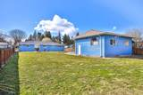 16830 40th Ave - Photo 23