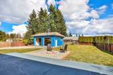 16830 40th Ave - Photo 24