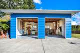 16830 40th Ave - Photo 25