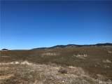 0-Lot 5-B Mountain Creek Drive - Photo 2