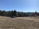 0-Lot 5-B Mountain Creek Drive - Photo 3