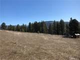 0-Lot 5-B Mountain Creek Drive - Photo 4