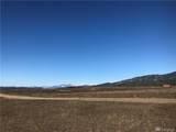 0-Lot 5-B Mountain Creek Drive - Photo 5