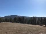 0-Lot 5-B Mountain Creek Drive - Photo 9