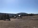0-Lot 5-B Mountain Creek Drive - Photo 10