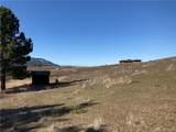 0-Lot 5-B Mountain Creek Drive - Photo 15