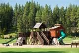 690 Coal Mine Wy - Photo 10