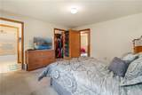 8110 Jamieson Ct - Photo 19