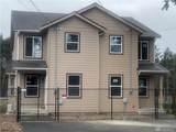 14431 Union Ave - Photo 1