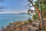326 Sea Cliff Trail - Photo 37
