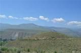 1 Sunny Hills - Photo 3