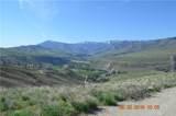 1 Sunny Hills - Photo 4