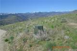 1 Sunny Hills - Photo 6