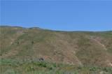1 Sunny Hills - Photo 17