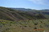 1 Sunny Hills - Photo 21