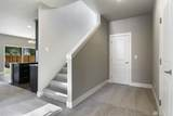 36026 56st Ave - Photo 3