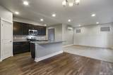 36026 56st Ave - Photo 8