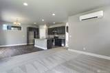 36026 56st Ave - Photo 10