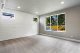 36026 56st Ave - Photo 12