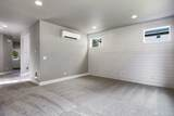 36026 56st Ave - Photo 13