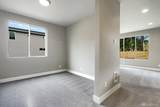 36026 56st Ave - Photo 14