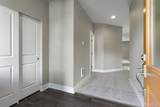36026 56st Ave - Photo 16