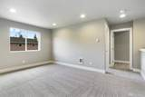 36026 56st Ave - Photo 17