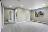 36026 56st Ave - Photo 18