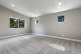36026 56st Ave - Photo 19