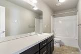 36026 56st Ave - Photo 25