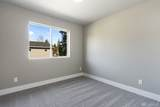 36026 56st Ave - Photo 26