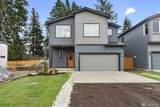 36026 56st Ave - Photo 27