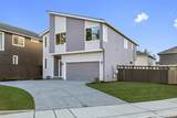 36022 56th Ave - Photo 1