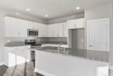 36022 56th Ave - Photo 3