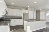36022 56th Ave - Photo 4