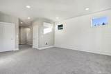 36022 56th Ave - Photo 7